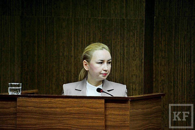 Шайхразиев призвал устраивать показательные порки за долги по ЖКХ