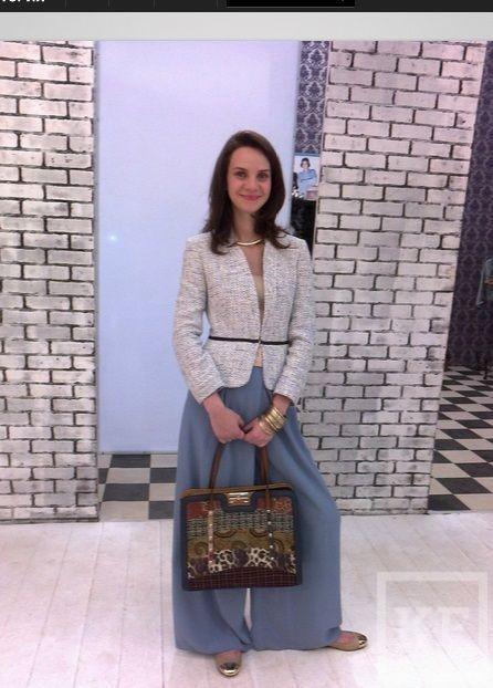 Девушка из Подмосковья, которую разорвал лифт 6 февраля, оказалась участницей одного из реалити-шоу на ТНТ