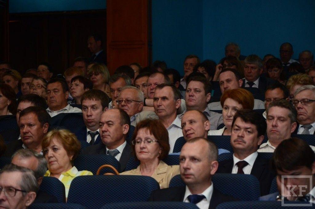 Сергей Когогин: Украина не страшит, меня пугает российский рынок