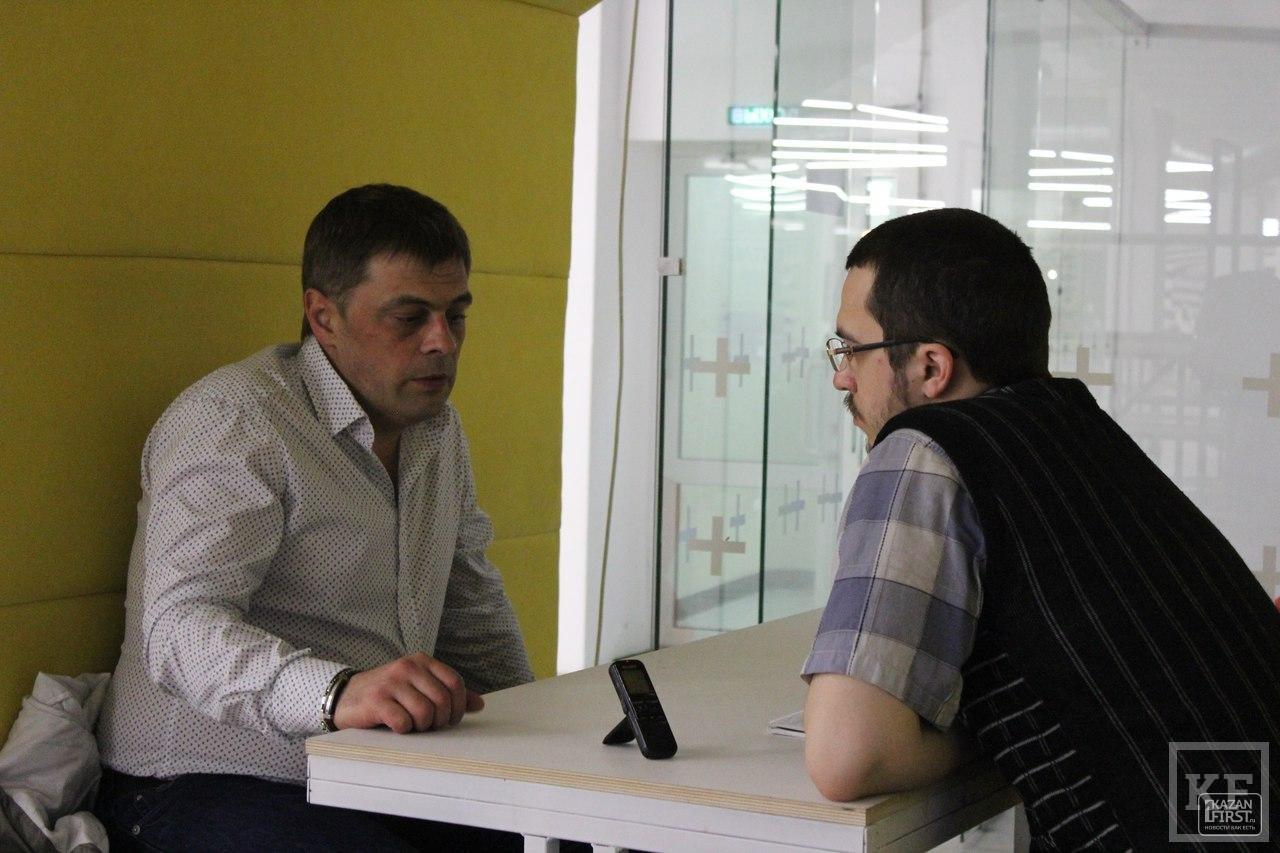 Почему лечение наркоманов в России так же вне закона, как производство и оборот наркотиков. Объясняет президент ассоциации реабилитационных центров «Зилант»