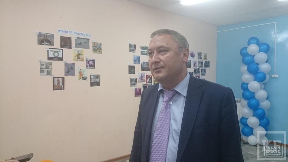 Зачем «Камаз» потратит 3 млн рублей на пять рабочих мест