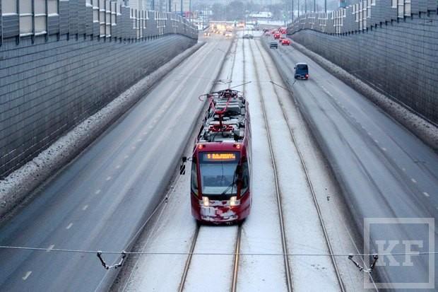 Власти Казани получили меньше денег на ремонт дорог, но обещают отремонтировать самые «кричащие» участки