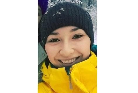 В Татарстане начинается суд над водителем снегохода базы отдыха «Федотово», где насмерть разбилась студентка