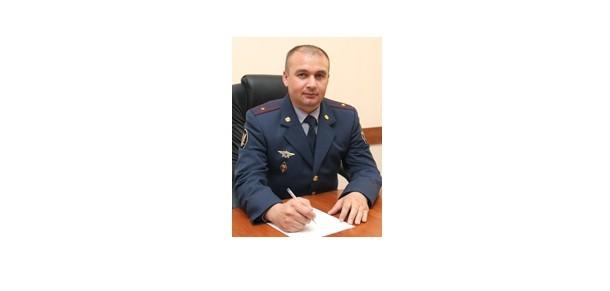 Оперативники ФСБ задержали в Татарстане семь офицеров ФСИН, включая двух начальников колонии №10
