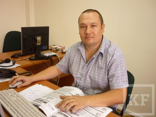 Azat_Timerkhanov