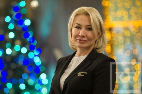 Жители Казани стали реже ходить в кафе и рестораны. Зато аудитория кальянных стремительно растет