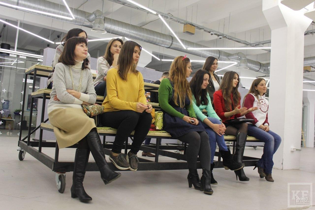 Таша Строгая: Нужно очень чётко разграничивать хороший вкус и моду