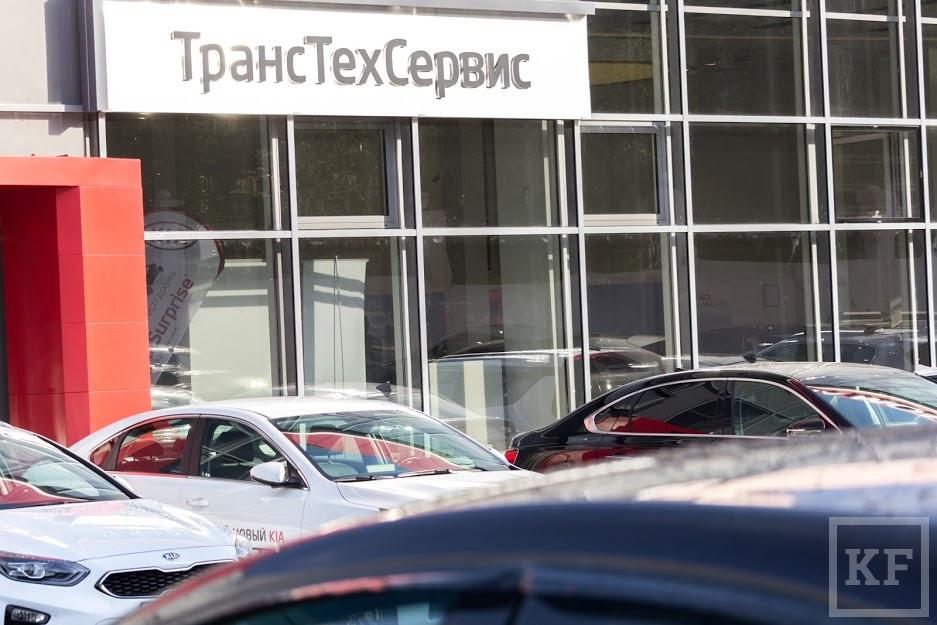 Сколько бюро кредитных историй существует в россии