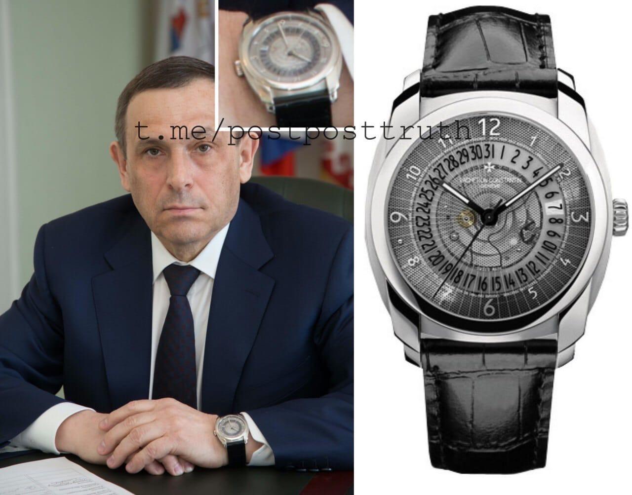 Рублей миллионов стоимостью часы 37 ломбард цюрихе часовой