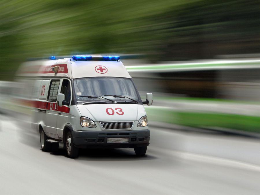 СК узнает обстоятельства смерти девятиклассника науроке физкультуры вКлинском районе