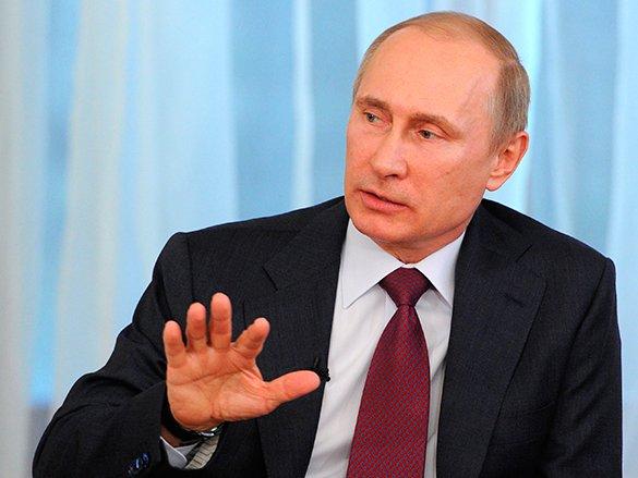 Елена Исинбаева: вся несправедливость вспорте должна остаться впрошлом