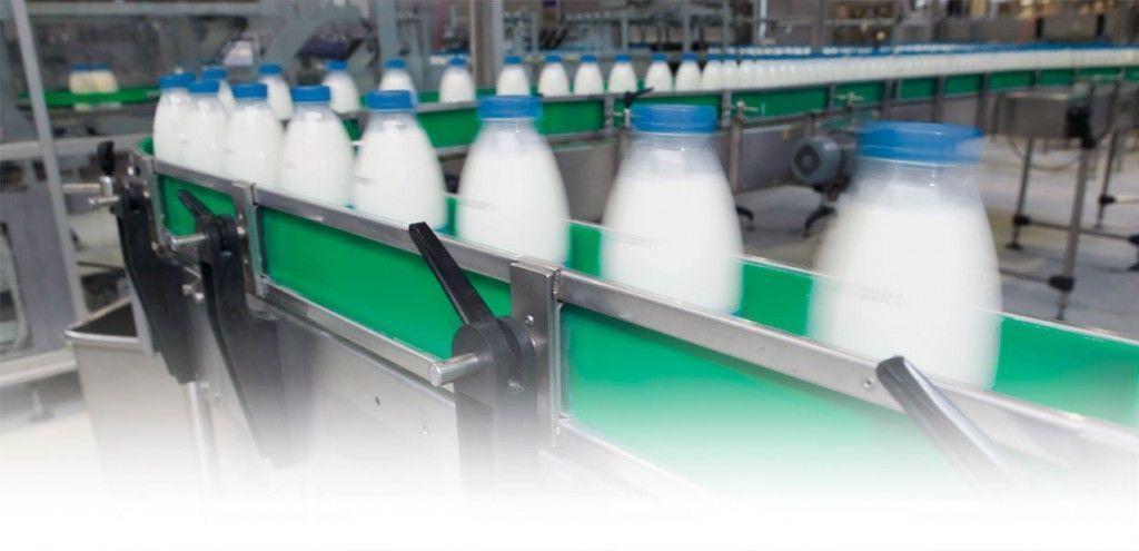Управляющая компания «Просто молоко» вышла на безубыточный уровень