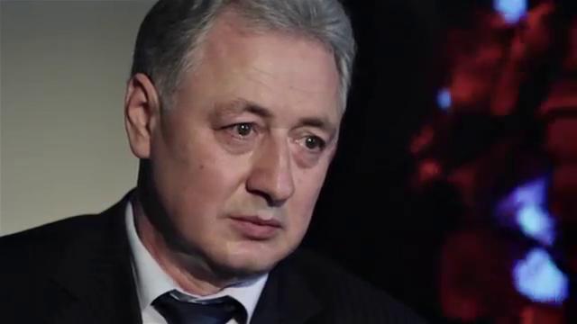 Ринат Билялетдинов: «На счет селекционной службы мне ничего не известно, я занимаюсь командой»