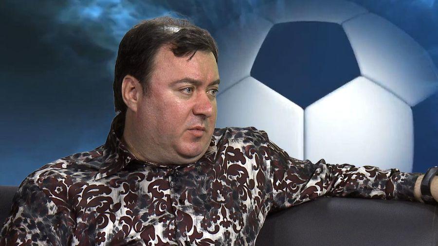 Алексей Сафонов против «Бомбардира». Прогноз на 8-й тур РФПЛ