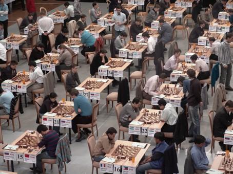 Картинки по запросу фото Олимпиада по шахматам