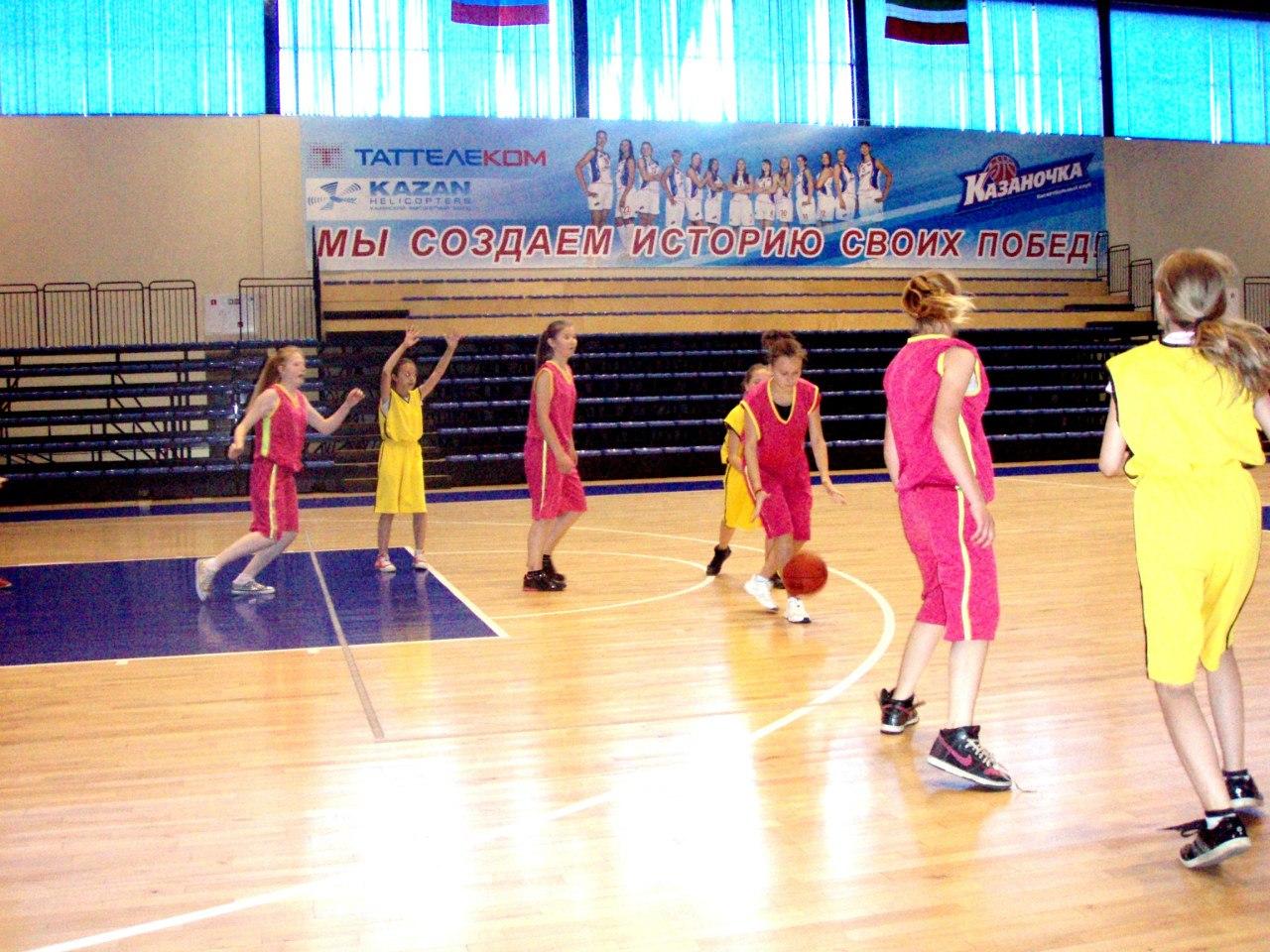 образец договора спортивной школы и гандбольного клуба