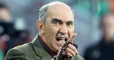 Бердыев может возглавить «Локомотив» после смены руководства в клубе