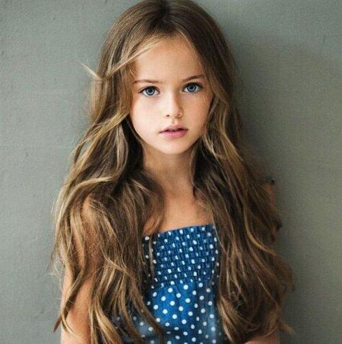 фото самой красивой девушки в мире