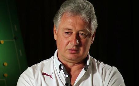 Ринат Билялетдинов: «Локо» не повторит историю «Динамо» и не вылетит в ФНЛ