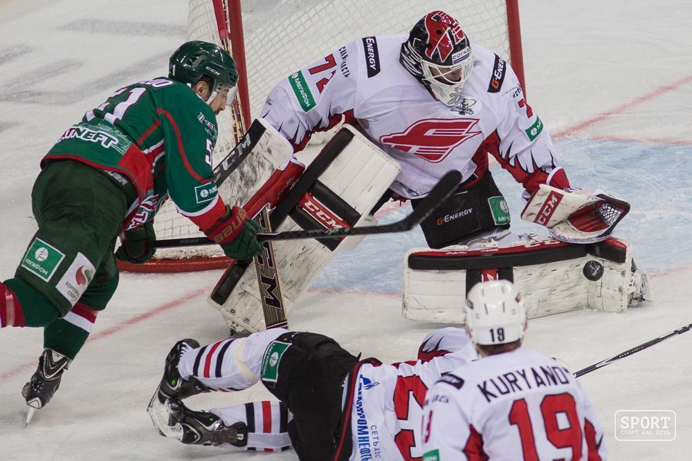 прогноз матча по хоккею Ак Барс - Авангард - фото 8