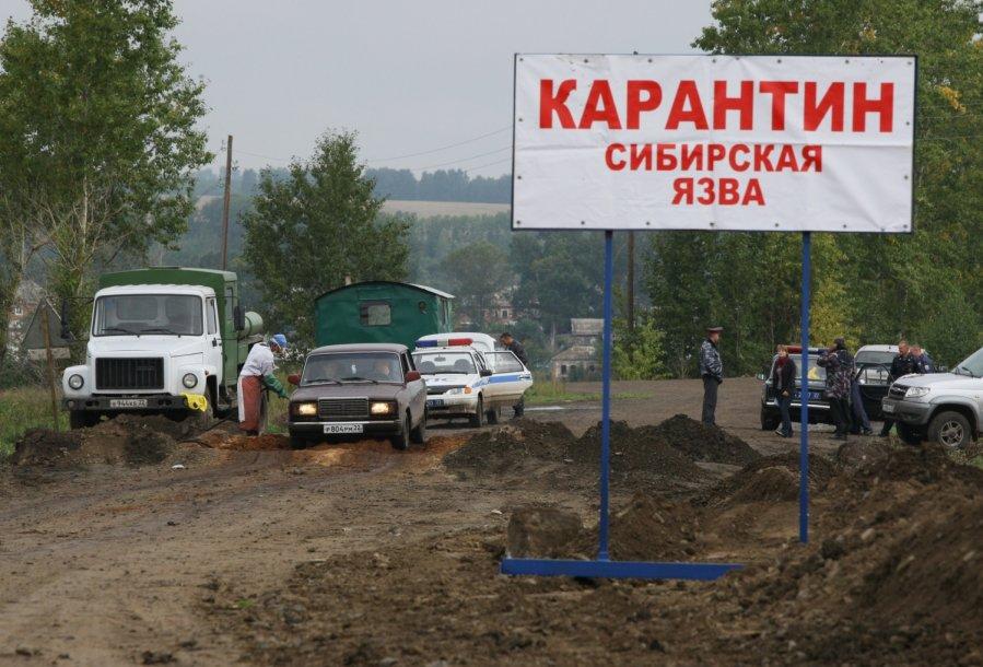 Порошенко поблагодарил страны G7 за единство в поддержке Украины - Цензор.НЕТ 746