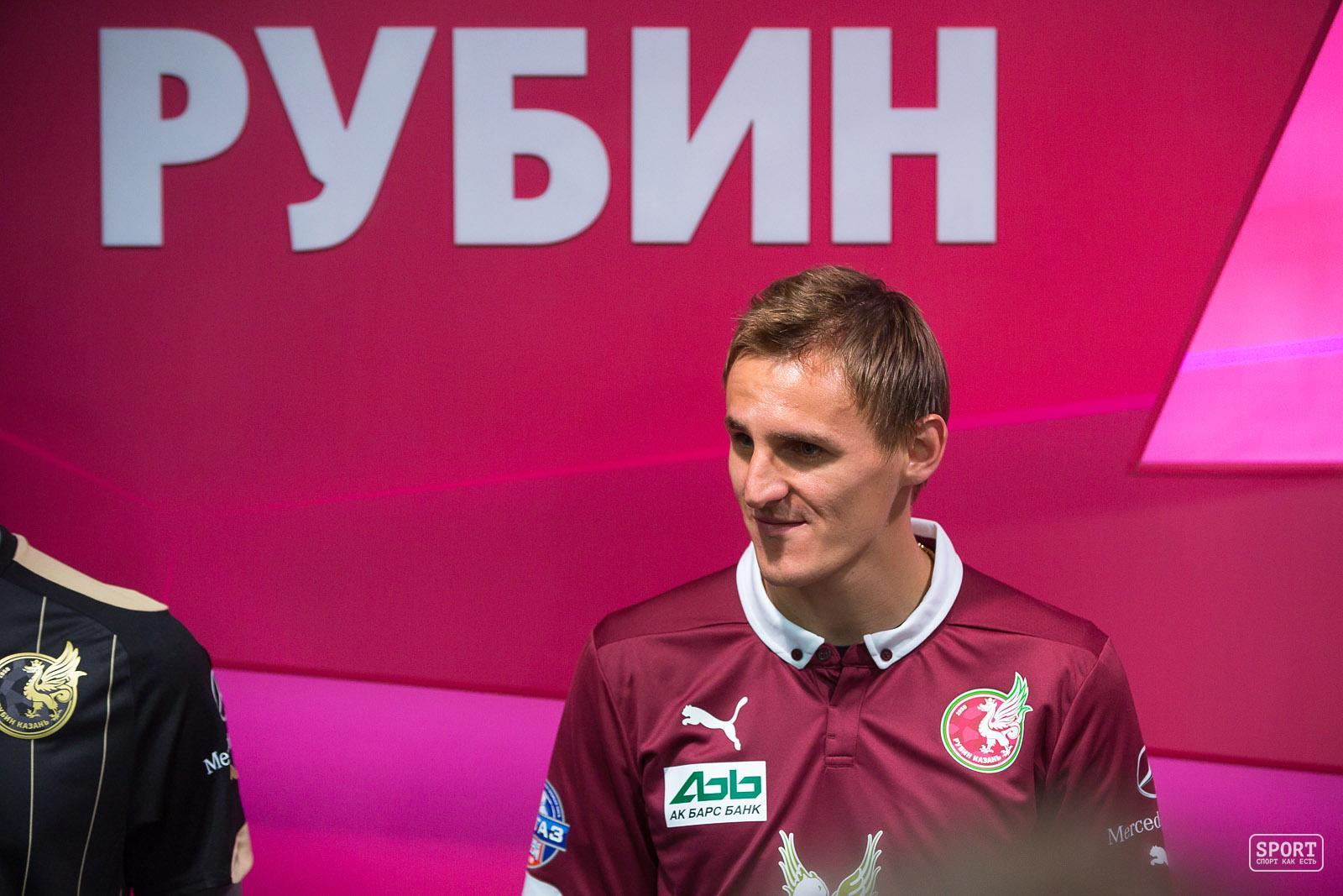 павлюченко забил гол 4 картинки 2012: