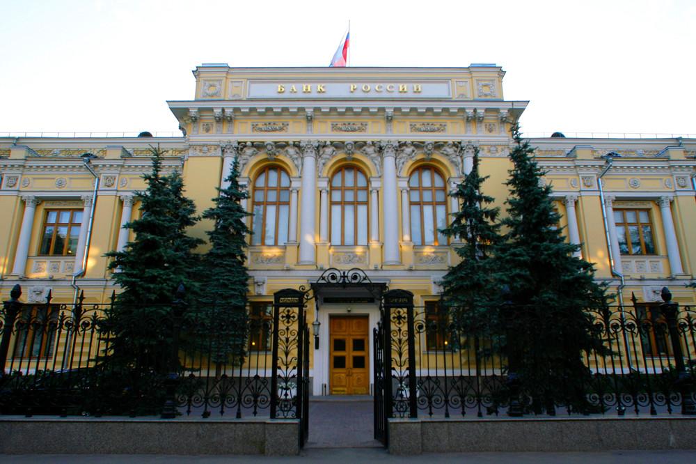 Биржевой курс евро превысил 60 руб