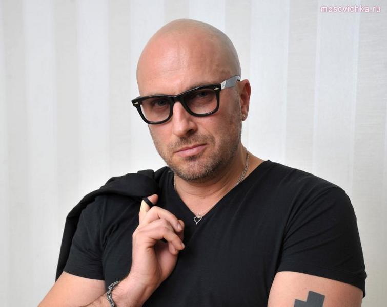 Дмитрий Нагиев - шоумен, телеведущий, актер - 7days ru