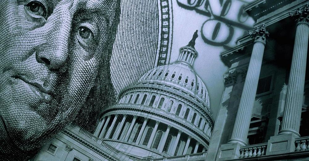 Курс доллара понизился до 63 рублей