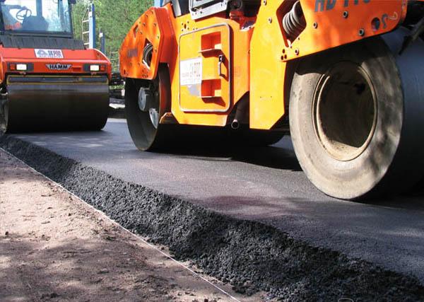 Исполком за пять лет в Казани отремонтирована треть городских дорог