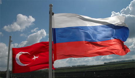 Роспотребнадзор открыл горячую линию в связи с ситуацией вокруг Турции