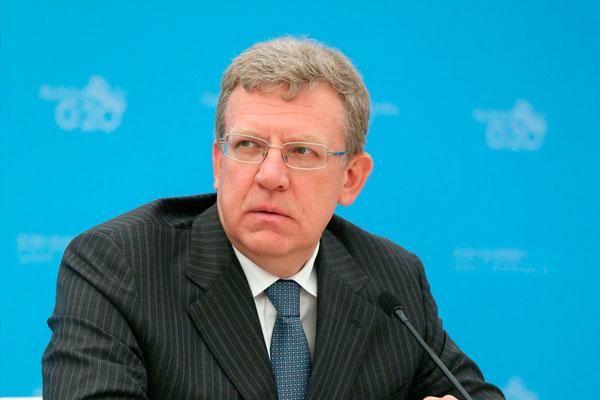 РФ может повстречаться ссерьезным недостатком рабочей силы через два-три года...