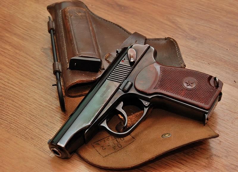 «Странное самоубийство»: в Елабуге сотрудница полиции обнаружена застреленной в служебном автомобиле