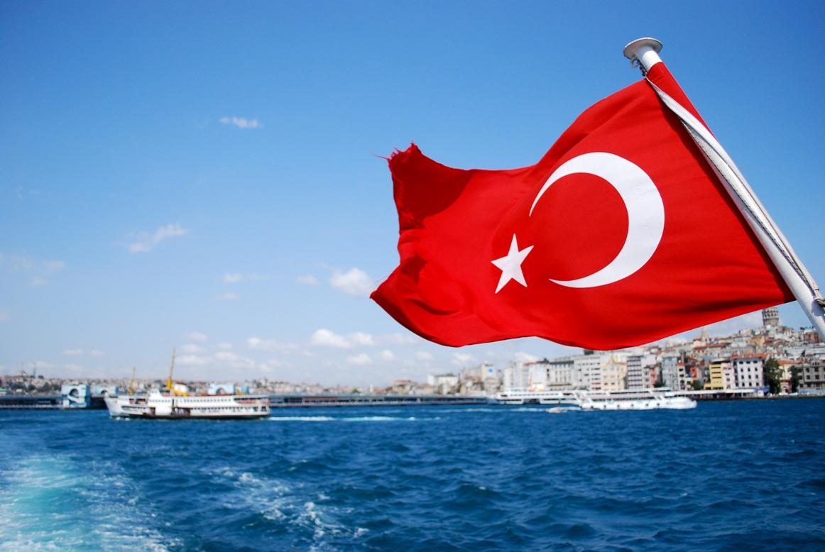 Ростуризм порекомендовал туроператорам приостановить продажу туров в Турцию