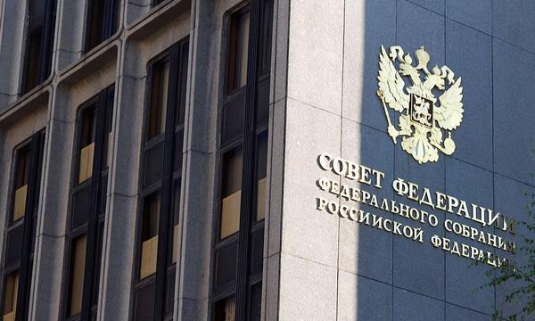 В государственной думе непланировали санкции против депутатов-болтунов