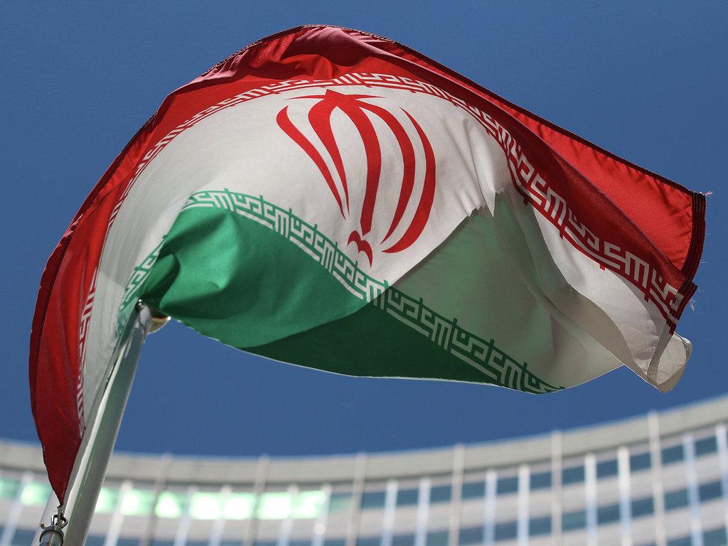 В Иране запретили реэкспорт турецких товаров в Россию