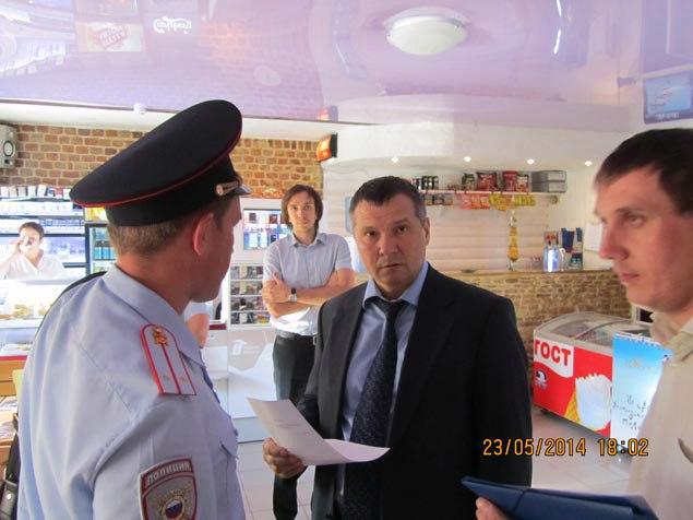 Глава управления градостроительных разрешений исполкома Казани попал еще в одно уголовное дело. На этот раз по статье «Мошенничество»