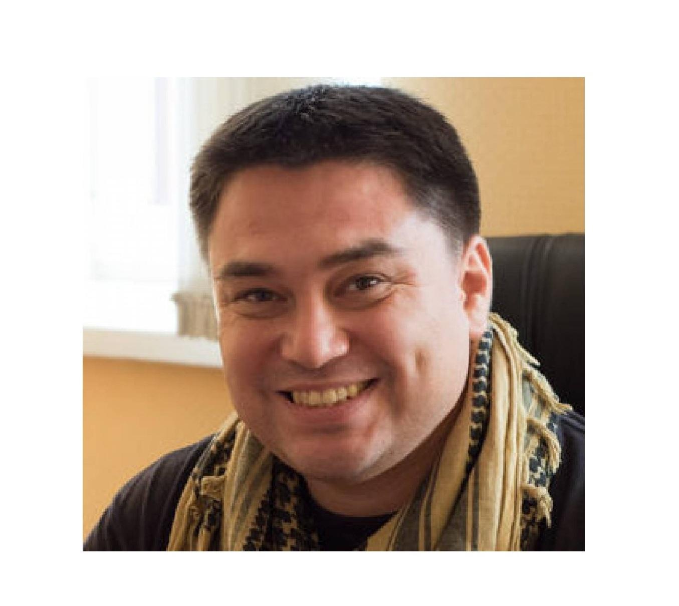 Известный казанский блогер решил участвовать в праймериз «Единой России»