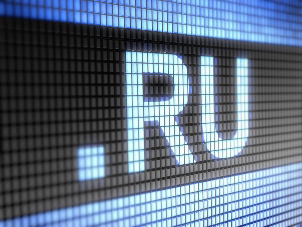 Минкомсвязи планирует отдать контроль над рунетом государству
