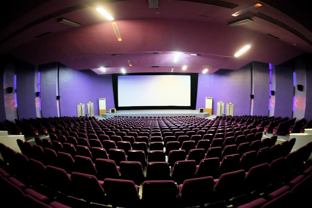 Сетевики выступили против введения сбора наразвитие отечественного кино