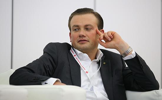 Сын Владимира Якунина продает отели в Казани и восьми регионах