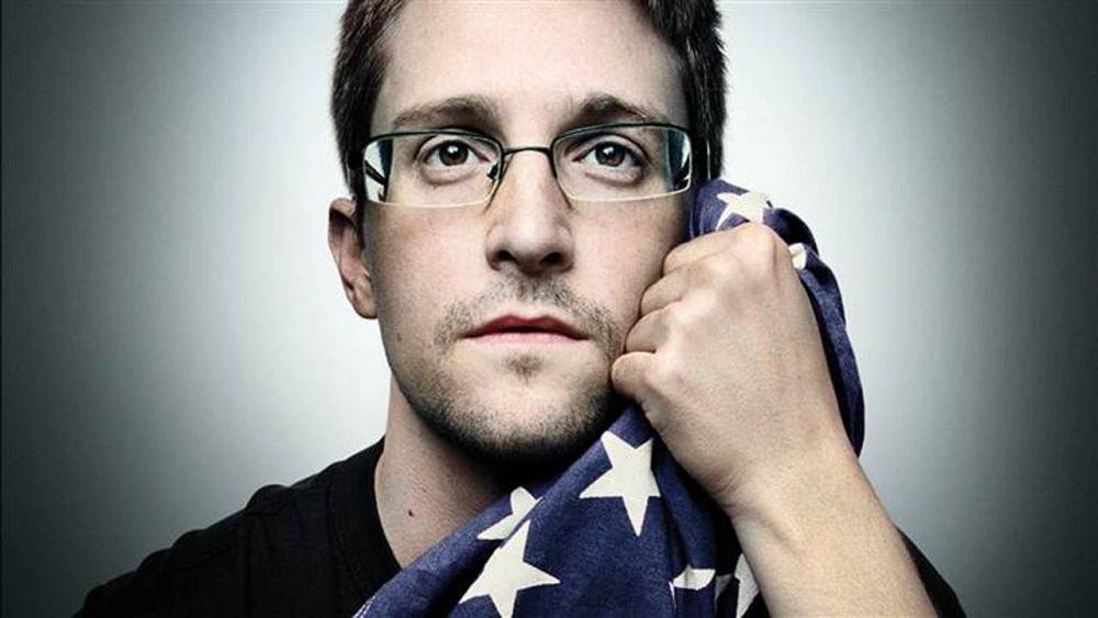 Эдвард Сноуден раскритиковал принятый Государственной думой «пакет Яровой»