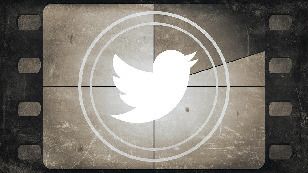 Социальная сеть Twitter даст возможность пользователям делиться 140-секундн ...