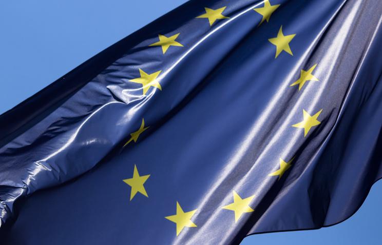 EC официально продлил санкции противРФ