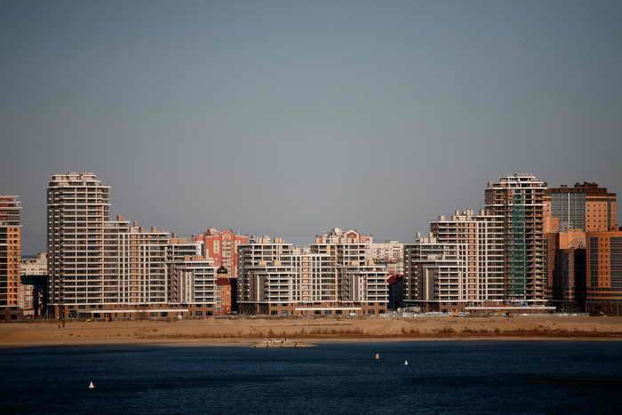 С начала года квартиры в Казани подорожали на 14% – в среднем до 4,1 млн рублей