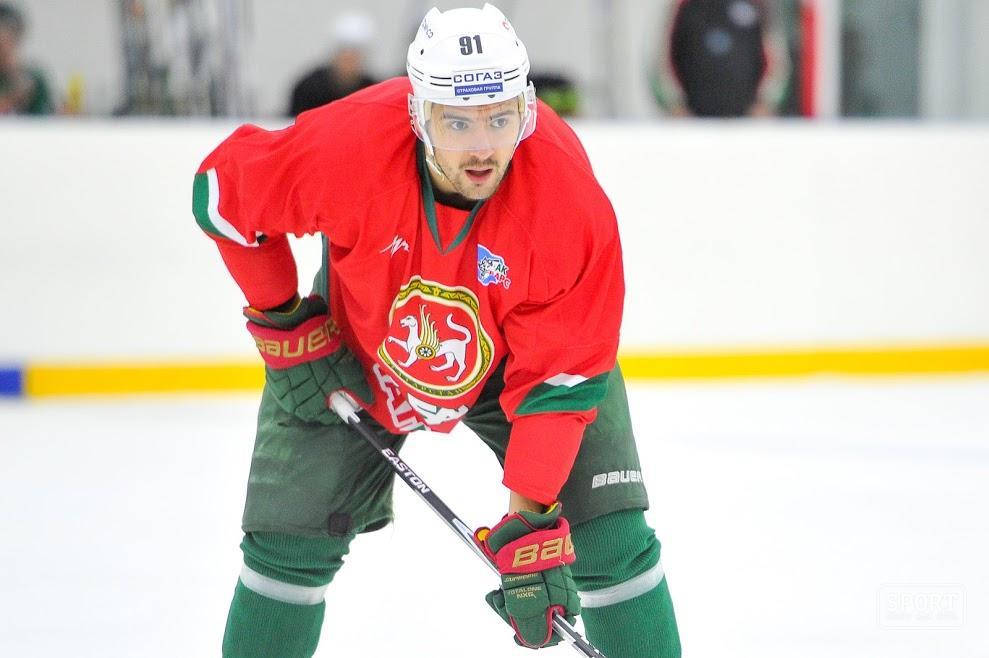 Тольяттинская «Лада» выигрывает впоследней домашней игре