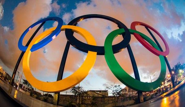 Комиссия МОК не допустила на Игры-2016 только троих российских спортсменов