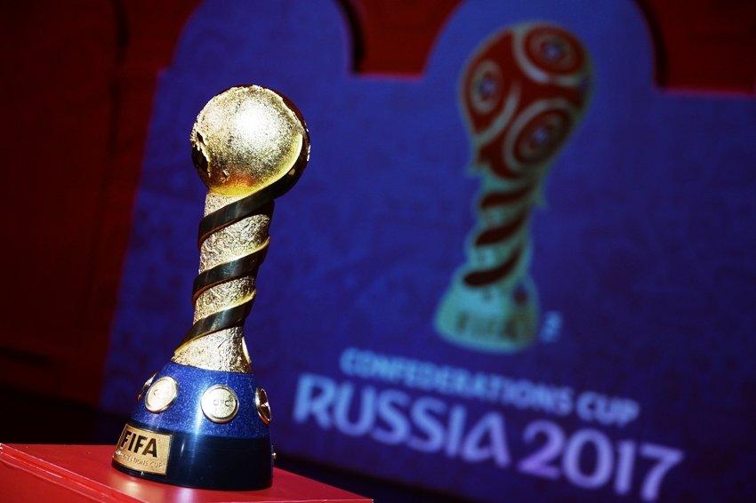 Клубный чемпионат мира может поменять формат ивремя проведения