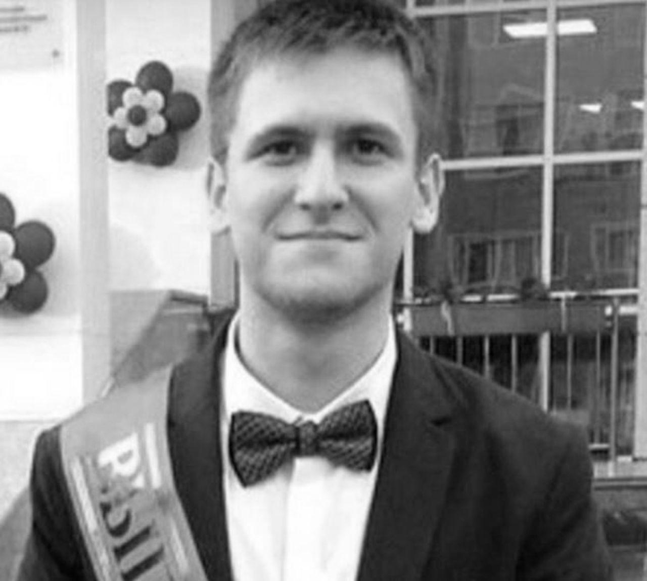 Еще один ребенок умер в трагедии автомобиля футбольной команды вКузбассе