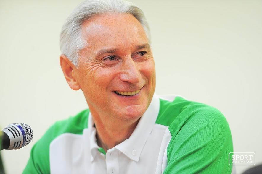 «АкБарс» дома одержал победу над «Амуром» изХабаровска